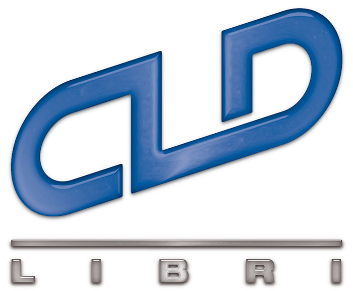 CLD Libri – DGS Servizi