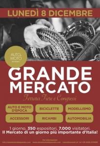 Mostra scambio - Ferrara (Emilia Romagna) @ Ferrara Fiere e Congressi | Ferrara | Emilia-Romagna | Italia