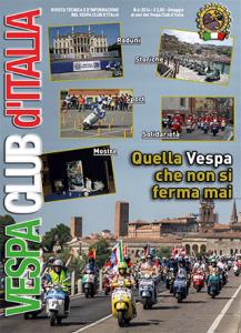Copertina_VCI6-2014