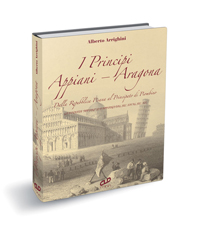 i principi appiani-aragona