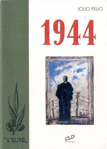 Icilio Felici 1944